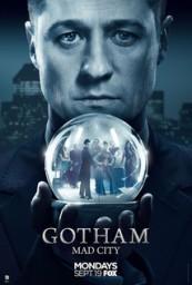 Gotham_span_HDTV_720p_1080p_span_span_S03E12_span_.jpg