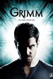 Grimm_span_HDTV_720p_1080p_span_span_S06E02_span_.jpg