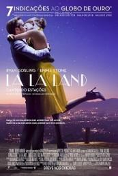 La_La_Land_span_DVDSCR_span_.jpg