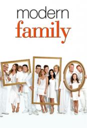 Modern_Family_span_HDTV_720p_1080p_span_span_S08E11_span_.jpg