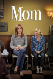 Mom_span_HDTV_720p_1080p_span_span_S04E10_span_.jpg