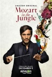 Mozart_in_the_Jungle_span_HDTV_720p_1080p_span_span_S03E10_span_.jpg