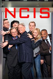 NCIS_span_HDTV_720p_1080p_span_span_S14E11_span_.jpg