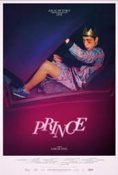 Prince_Prins_span_DVDRIP_BDRIP_span_.jpg