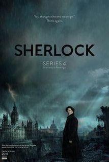Sherlock_span_HDTV_720p_1080p_span_span_S04E02_span_.jpg