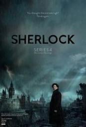 Sherlock_span_HDTV_720p_1080p_span_span_S04E03_span_.jpg