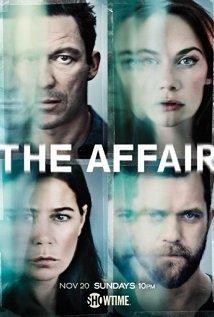 The_Affair_span_HDTV_720p_1080p_span_span_S03E06_span_.jpg