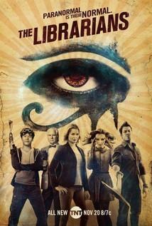 The_Librarians_span_HDTV_720p_span_span_S03E07_span_.jpg