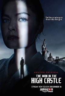 The_Man_in_the_High_Castle_span_HDTV_720p_1080p_span_span_S02E08_span_.jpg