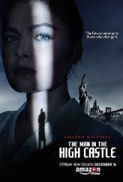 The_Man_in_the_High_Castle_span_HDTV_720p_1080p_span_span_S02E10_span_.jpg