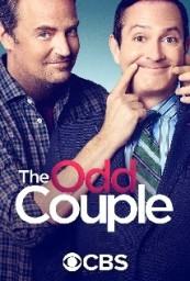 The_Odd_Couple_span_HDTV_720p_1080p_span_span_S03E10_span_.jpg
