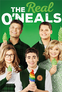 The_Real_O_Neals_span_HDTV_720p_span_span_S02E09_span_.jpg
