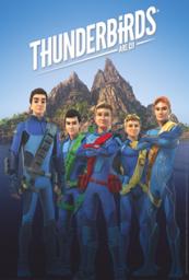 Thunderbirds_Are_Go_span_HDTV_720p_1080p_span_span_S02E13_span_.jpg