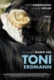 Toni_Erdmann_span_DVDRIP_BDRIP_HDTV_720p_1080p_span_.jpg