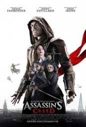 Assassin_s_Creed_Assassins_Creed_span_HDTV_720p_1080p_span_.jpg