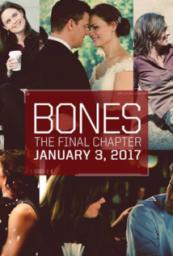 Bones_span_HDTV_720p_1080p_span_span_S12E08_span_.jpg