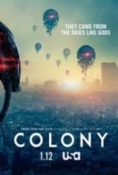 Colony_span_HDTV_720p_1080p_span_span_S02E06_span_.jpg