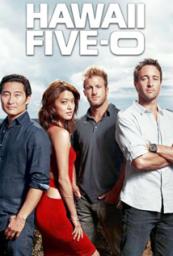 Hawaii_Five-0_span_HDTV_720p_1080p_span_span_S07E18_span_.jpg