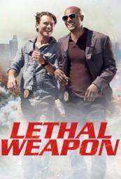 Lethal_Weapon_span_HDTV_720p_1080p_span_span_S01E15_span_.jpg