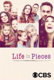 Life_in_pieces_span_HDTV_720p_1080p_span_span_S02E14_span_.jpg