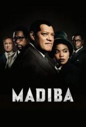 Madiba_span_HDTV_720p_1080p_span_.jpg