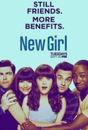 New_Girl_span_HDTV_720p_1080p_span_span_S06E17_span_.jpg