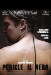 Pericle_il_Nero_Pericles_the_Black_span_DVDRIP_BDRIP_HDTV_span_.jpg