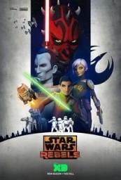 Star_Wars_Rebels_span_HDTV_720p_1080p_span_span_S03E15_span_.jpg