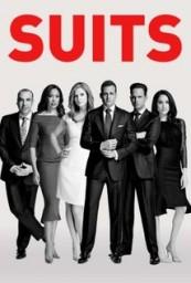 Suits_span_HDTV_720p_1080p_span_span_S06E15_span_.jpg