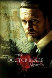 The_Doctor_Blake_Mysteries_span_HDTV_720p_1080p_span_span_S02E08_span_.jpg