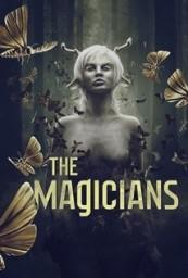 The_Magicians_span_HDTV_720p_1080p_span_span_S02E04_span_.jpg