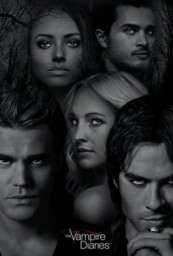 The_Vampire_Diaries_span_HDTV_720p_1080p_span_span_S08E13_span_.jpg