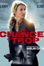 Une_Chance_de_Trop_span_HDTV_720p_span_span_S01E04_span_.jpg
