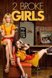 2_Broke_Girls_span_HDTV_720p_1080p_span_span_S06E20_span_.jpg