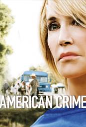 American_Crime_span_HDTV_720p_1080p_span_span_S03E02_span_.jpg