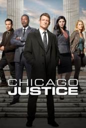Chicago_Justice_span_HDTV_720p_1080p_span_span_S01E05_span_.jpg