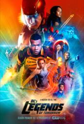 DC_s_Legends_of_Tomorrow_span_HDTV_720p_1080p_span_span_S02E15_span_.jpg