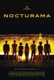 Nocturama_span_HDTV_1080p_span_.jpg
