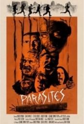 Parasites_span_HDTV_720p_1080p_span_.jpg