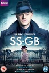 SS-GB_span_HDTV_720p_1080p_span_span_S01E04_span_.jpg