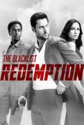 The_Blacklist_Redemption_span_HDTV_720p_span_span_S01E04_span_.jpg