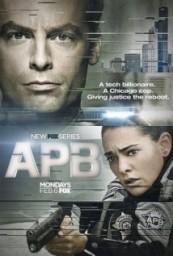 A.P.B._span_HDTV_720p_span_span_S01E11_span_.jpg