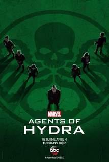 Agents_of_S.H.I.E.L.D_span_HDTV_720p_1080p_span_span_S04E18_span_.jpg