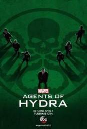 Agents_of_S.H.I.E.L.D_span_HDTV_720p_1080p_span_span_S04E19_span_.jpg