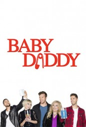 Baby_Daddy_span_HDTV_720p_span_span_S06E06_span_.jpg