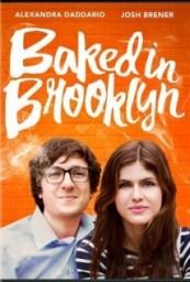 Baked_in_Brooklyn_span_DVDRIP_BDRIP_720p_1080p_span_.jpg