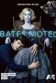 Bates_Motel_span_HDTV_720p_1080p_span_span_S05E09_span_.jpg