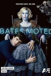 Bates_Motel_span_HDTV_720p_1080p_span_span_S05E10_span_.jpg