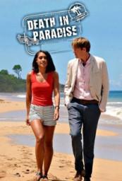 Death_in_Paradise_span_HDTV_720p_1080p_span_span_S06E07_span_.jpg