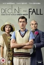 Decline_and_Fall_span_HDTV_720p_span_span_S01E03_span_.jpg
